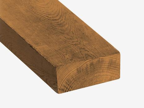 pressure-treated-lumber-232x174